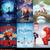DisneyFan1901