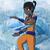 Avatar XIII