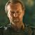 Ser Mormont