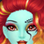 MonsterHigh212