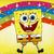 SpongeBobqueen