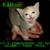 Kathoc
