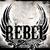Rebel427