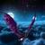 Shadow W. The Nightwing