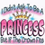 PrincessDaydream77