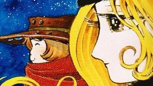 Leiji Matsumoto Aims to Make Work That Links All His Works Together