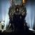 Jon I Targaryen Stark