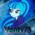 Venix75