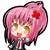 Yukina Scarlet