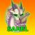 Sahel the Sandwing