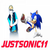 JustSonic11
