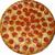 Pizzaking357