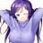 Purple Heart's avatar