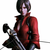 AdaWong(Real)