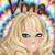Vinaox45