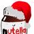NutellaRico