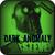 Dark Anomaly