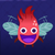Spongebob67723