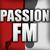 Passion4FM