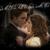 Twilightloveforever