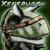 Xenephos
