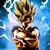 JhonFUNimation8090