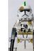 Clone commander cody1
