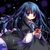 Bernkastel Witch of Miracles