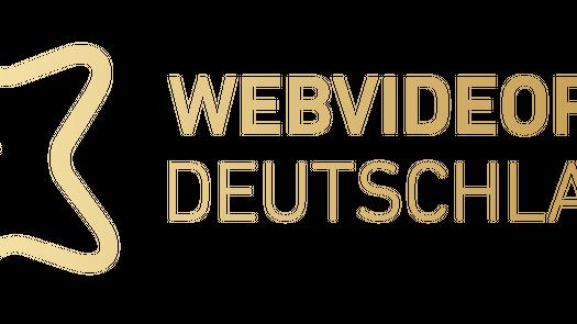 Portal:Webvideopreis