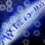 Anti-Max112211