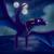 Moondancer the Nightwing123