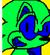 HAX the Hedgehog