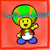 ToadBrawlerSSB4