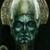 Osiris1991