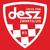 Desz22