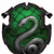 Slytherin-2015
