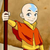 Avatar Aangs reincarnation