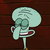 UnknownSquidward