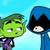 OfficialBeastBoy