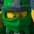 Greenpuffledragon101