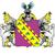 Zimlandia Official