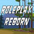 Roleplay Reborn