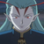 Lord Hyōga