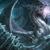 Dragonmaster123211