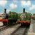 Thomasj219