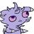 Mudkip monster