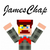 JamesChap