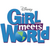GirlMeetsWorld0032