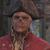 Fallout4Superfan