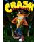 Crashistheboss